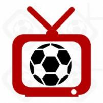 Mídia Esporte