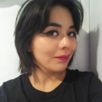 Marina Ayala