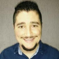 Flávio PC