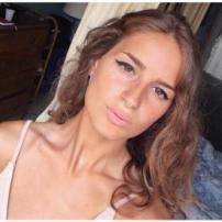 Ilaria Acocella
