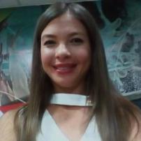 Mariana Zambrano