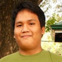 Jake Raymund Aringay