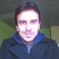 João Borges Miranda