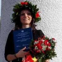 Antonietta Florio