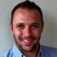 Florian Giraud
