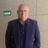 Guillermo Cruz Oramas
