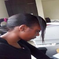 Nelly Mwaura