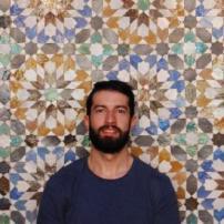 Alberto Maria Medri