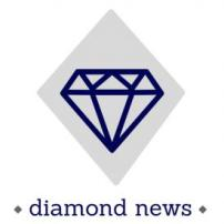 Diamond News
