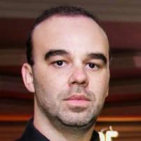 Gustavo Filus