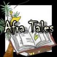 Afra Tales