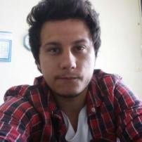 Lucas Gabriel Bosso