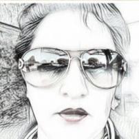 Márcia Nunes