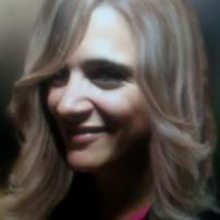 Helen Maria BKG