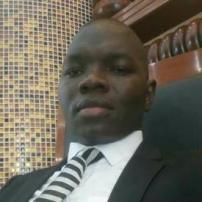 Job Okello