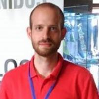 Jorge Poveda Arias