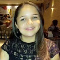 Karine Barbosa