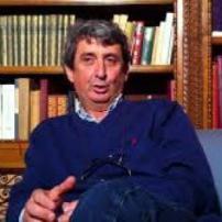 Gian Luigi Lampitelli