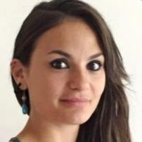 Giorgia Lafico