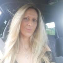Vanessa Brinson