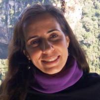 Carla Lhamas