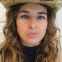 María Del Rayo  Magro