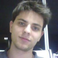 Renato De Barros Fonseca Oliveira