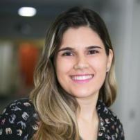 Ana Mazeo