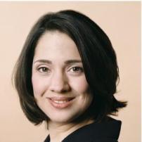 Asha Nanavati