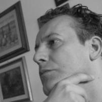 Fabrizio Vigni