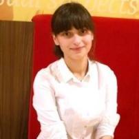 Lolita Gaeva
