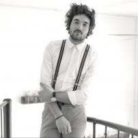Antoine Lebrun