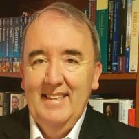 Michael Pyers