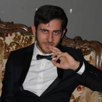 Massimiliano Gonzi