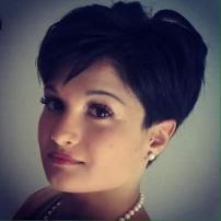 Giulia Campanini