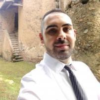 Luca La Barbera