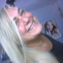 Marcia Luiza