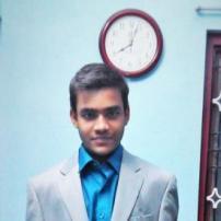 Ajay Warrier