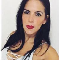 Astrid Peña Brito