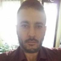 Mohamed Salaheddine Ben Zeied