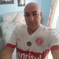 Armando Gomes Junior