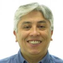 Carlos Alberto Vergara P