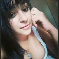 Alice Ramalho