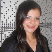 Clemencia Andrade Andrade