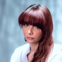 Sara Tagliaferri