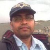 Mohd Aktar