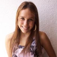 Adriana  Pinero
