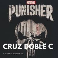 Cruz Doble C