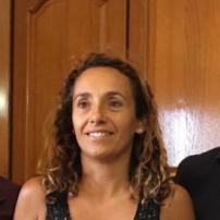 Francesca Denotti