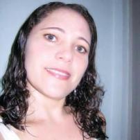 Rosilda Diniz